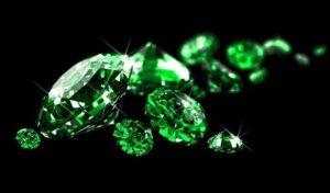 smeraldo-peculiarita